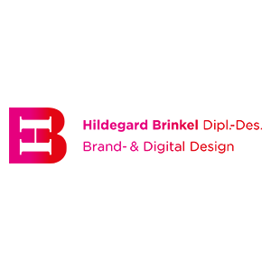 Hildegard Brinkel