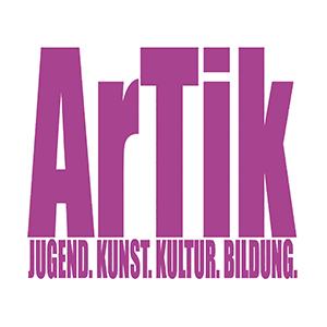 ArTik e.V.
