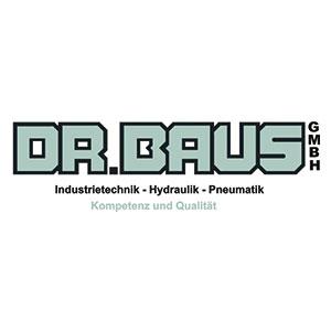 Dr. Baus GmbH