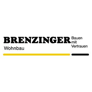 Brenzinger Wohnbau