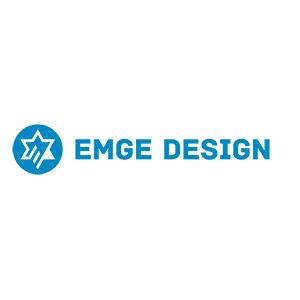 EMGE Design