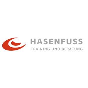 Hasenfuß Training & Beratung