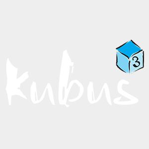 Kubus³