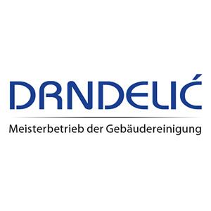 Gebäudereinigung Drndelić