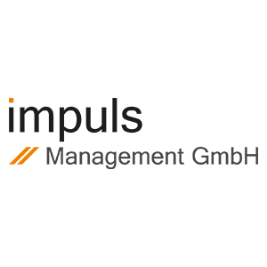 impuls Management