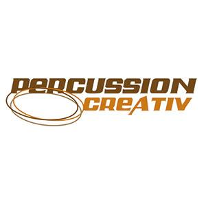Percussion Creativ e.V
