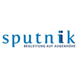 sputnik – Begleitung auf Augenhöhe