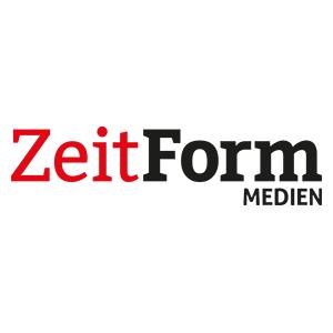 ZeitForm Medien