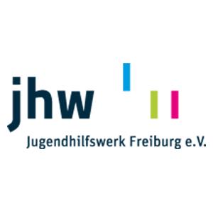 Jugendhilfswerk Freiburg e.V.