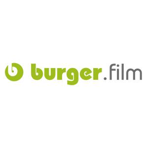 burger.film