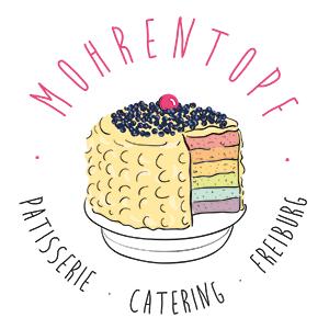 Mohrentopf Hofcafé