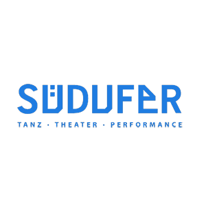 SÜDUFER Tanz – Theater – Performance