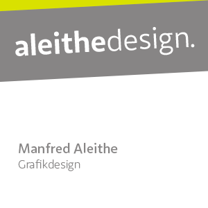 Aleithe Design