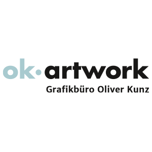 ok-artwork